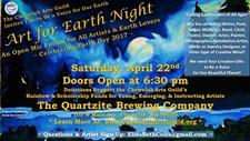 52f4e4b1_chewelah_art_for_earth_night_22apr2017_quartzite_brewery.jpg
