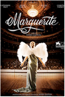 5d688358_marguerite.png