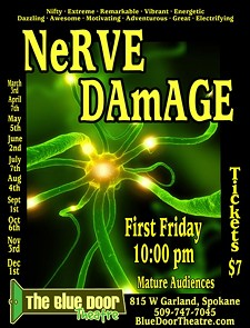 e77d5043_nerve_damage_-_friday_-_empire_all_dates_-_resize.jpg