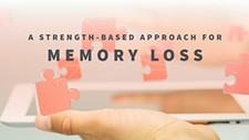 51d71e7d_memory_loss-37-37.jpg