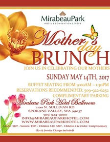2b3991d5_mother_s_day_2017_fb_promo.jpg