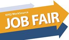 83340344_job_fair_arrows_title-02.jpg