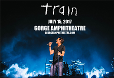 train-2017-gorge.png
