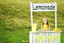 lemonade-stand-day-simply-supper.jpg