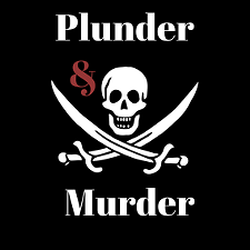 plunder_1.png