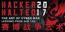 hacker_halted_2017_png-magnum.jpg