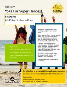 96dd5b3e_yoga_calm_super_heroes_flyer.jpg