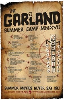 summer-camp-poster-1-663x1024.jpg