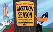 cartoons-500x303.png