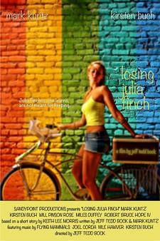 592619cdda03d521f8b4b9c6_julia-finch-poster.jpg