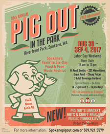 2017-pig-out-layout3.png