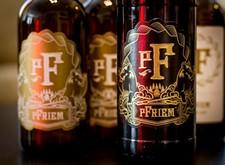 af699caf_pfriem-beer-dinner.jpg