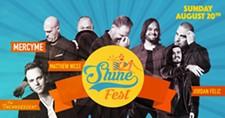 shinefest.jpg