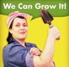 6af8b672_we-can-grow-it-copy-3.jpg