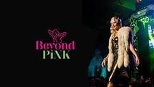 1aa8d85c_beyond_pink.jpg
