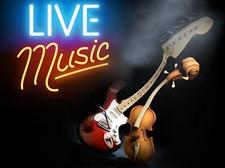 adcb8299_livemusic2.jpg