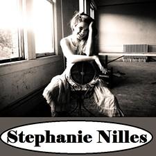 stephanie_nilles.jpg