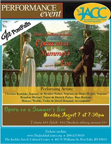 2017-opera-on-a-summers-eve-flyer-1-768x994.jpg