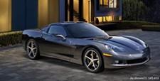 c9925bd1_corvette_coupe.jpg