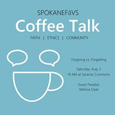 66ce93cf_instagram_coffee_talk.png