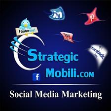 mo_logo_smm_800_x_800_png-magnum.jpg