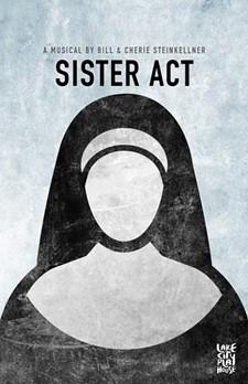 ad5bccf6_sister_act_image.jpg