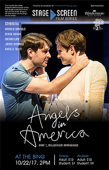 de80e448_angels-poster-small.png