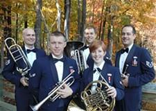 203e9740_usaf_brass_quintet.jpg
