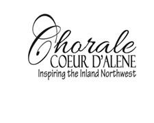 527bce01_chorale_cda_logo_edited-1_copy.jpg