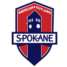 3bfad6f4_ao_spokane.png