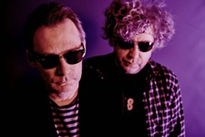 the-jesus-and-mary-chain-2016-770x514_0.jpg