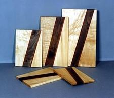 aa215fd5_cuttingboards.jpg