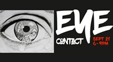 eye_contact_banner.jpg