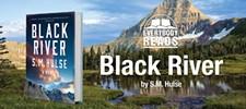 everybody-reads-black-river-2017-01.jpg