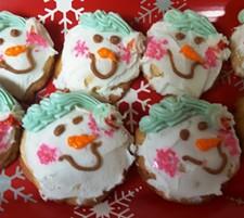 4556677f_kids_cookies.jpg