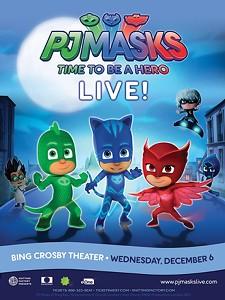 1357-pj-masks-live-time-to-be-a-hero.jpg