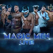 1373-magic-men-live.jpg