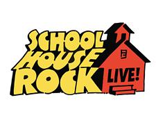 schoolhouserocklive_hero600x480.png