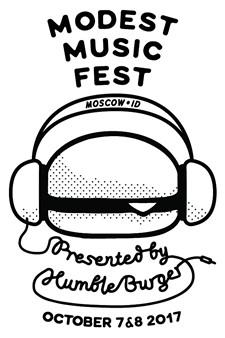 c53e342c_modest_music_festival_2-03_1_.jpg