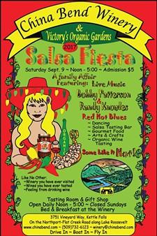 3f95df20_2017-09-salsa-fiesta-poster-12x18.jpg