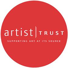 eb4f0453_artist_trust_part_1.png