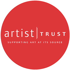 679e624d_artist_trust_part_1.png