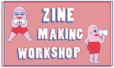 3c0ab1f9_zine-workshop-01.jpg
