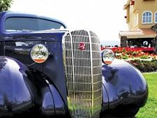 d96aced9_car-show-web.jpg