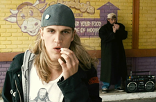 jason_mewes.png