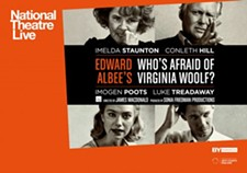 nt-live-virginia-woolf-listings-landscape-int-500x352.jpg