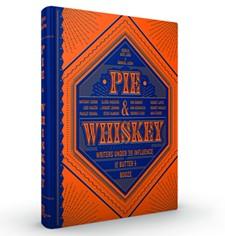 piewhiskey_3d_cover23.jpg