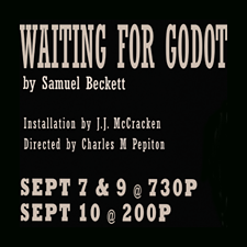 e92370f7_waiting_for_godot_september_7_and_9_at_7_30_and_spember_10_at_2.png