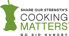 82e3230f_share_our_strength_cooking_matters_logo.png