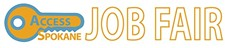 e57c0db4_access_spokane_job_fair_text_for_web.jpg